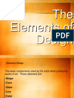 _the_elements_of_design.ppt