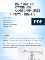 NEW TECHNOLOGIES AND ISSUES IN PQ.pptx
