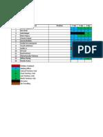 Copy of Production Calendar November 2013.xlsx
