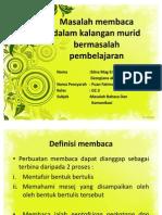 39603213-masalah-membaca-dalam-kalangan-murid-bermasalah-pembelajaran-111111112713-phpapp02.pdf