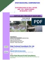 DPR_Nag_River_volume_III ie Strom water CZ.