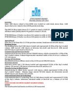 daily-market-report-24-jan-2013.pdf