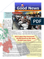 Dole Good News1