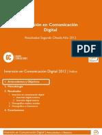 002-ESTUDIO--Estudio_de-Inversión_en_Comunicación_Digital_2013