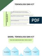 mpwbab14.pdf