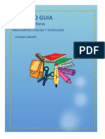 COLEGIO LA ENSEÑANZA.pdf