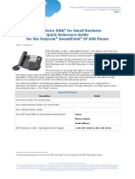 Polycom 650 Manual.pdf