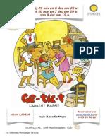Affiche Ge-tic-t.pdf