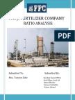 IBF Report.docx