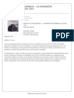 Akenolibros Enciclopedias