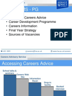 careers.ppt