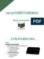SDA1AS400.pptx