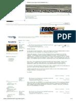 SeriesBomba Inyectora.pdf