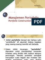 5 Manajemen_portofolio.ppt