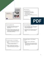 106079195-VYE-Titman-Ch-11.pdf