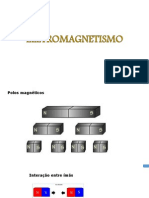 Eletromagnetismo_97