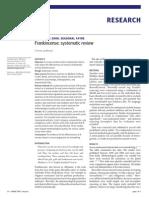 Frankinses- revuwe.pdf