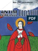 Ivireanul Antim - Didahii.pdf