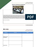 Andamio Cognitivo_ambientes de Aprendizaje 2003