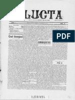 3 de Setembro 1914