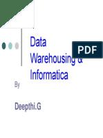 DWH Informatica Session (1).pdf