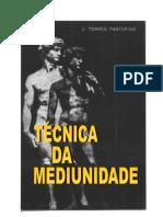 tecnica-da-mediunidade-1