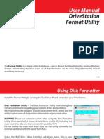 en-Formatter.pdf
