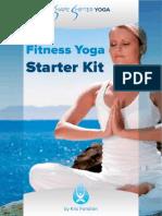 yogastarterkit.pdf