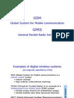 7_gsm.pdf