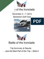 Secession Final Report-compress.ppt