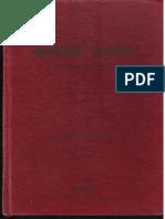 SP Gujarati.pdf