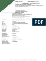 AGNY-129176643_Aggregate.pdf