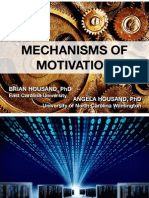 MECHANISM OF MOTIVATION.pdf