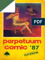 160946146-Perpetuum-Comic-Nr-13-1987.pdf