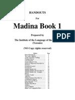 3 - Handouts - Book1.pdf