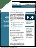 Solver Excel User.pdf