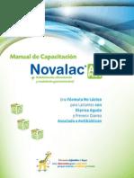Manual Ad Plus-14 (01)