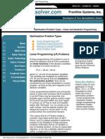 Solver-Types-2.pdf