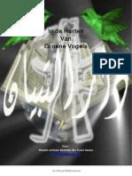 in_de_harten_van_groene_vogels1.pdf