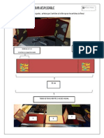 TUTORIAL MINI ÁLBUM DESPLEGABLE Castellano.pdf