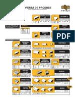 Lista de pret Elis Pavaje - iunie 2013.pdf