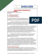 Hernández, Ruben_Las concepciones teóricas fundamentales de miguel enríquez