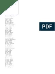 La Butlla descarga pdf epub mobi fb2