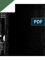 Nuclear Reactor Analysis.pdf