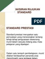 4-PENGGUNAAN STANDARD PRESTASI.pptx