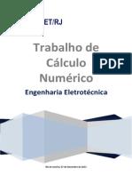 Julia Guerra.pdf