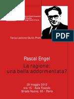Terza lezione Giulio Preti.pdf
