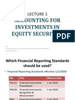 Lecture 1a- SEM2-Investments in Equity Securities.pdf