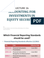 Lecture 1b- SEM2-Investments in Equity Securities.pdf