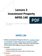 Lecture 2 - Investment Property.pdf